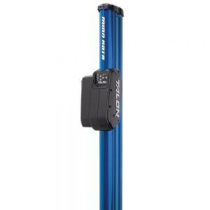 CW67077 300x300 - Minn Kota Talon BT 12' Shallow Water Anchor - Blue