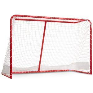MOX1118573 300x300 - Champro 72 Inch Street Hockey Net