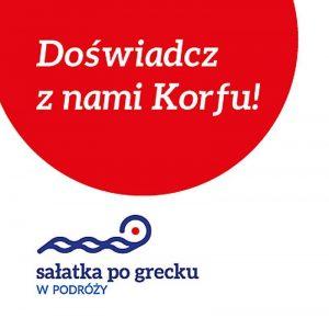 logo_salatka_po_grecku