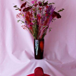 Floristeria-Madrid-Semilla-Salvaje-flores-secas-SALIMA-2-683x1024
