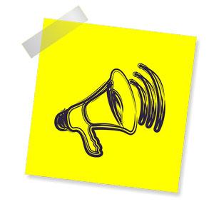 Voice-Over für Videos von einem professionellen Sprecher
