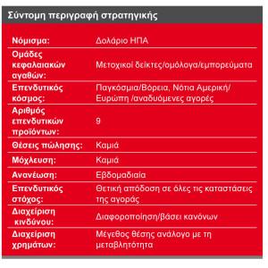 περιγραφη-στρατηγικης-etf