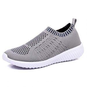 Tiosebon Best Walking Shoe For Travel