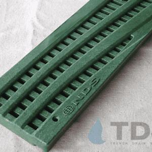 NDS253GR-Spee-D-Wave-Green-Grate