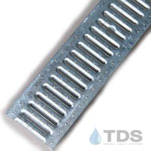 Polycast-DG0640-galv-steel-grate (1)