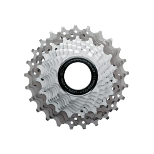 Kazeta Campagnolo Record CS9-RE115 11s 11-25z