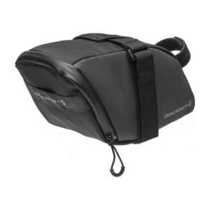 Blackburn brašna pod sedlo Grid Large Bag Black Reflective