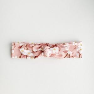 Haarband blossom