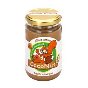 NOISERAIE-coconut