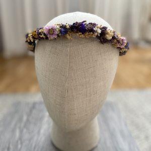 LANA Flowercrown
