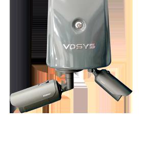 VIGICAM grise 300px
