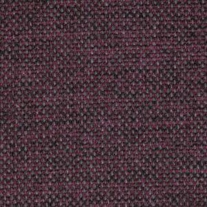 Sleepwell sarja black punakaspruun kangas