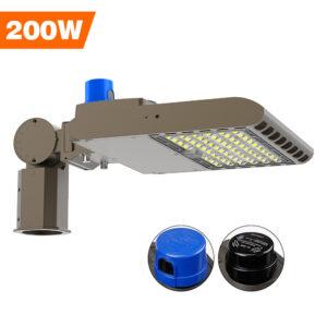 https://www.worldsdailynews.com/the-many-benefits-of-using-led-parking-lot-lights/