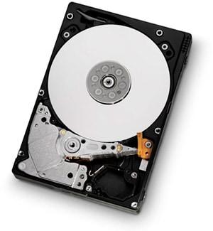 Pevný disk Hitachi Ultrastar C10K1200