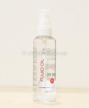 Флюид jNOWA Professional для волос