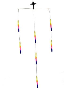 Rainbow Machine - 18 Inch Spreader