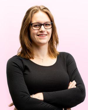 Mariska