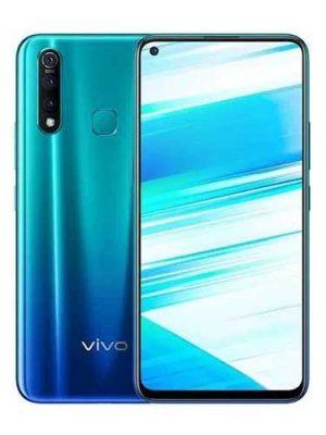 Vivo-Z1 Hp 3 jutaan