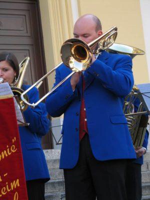 Deutsches Musikfest 2007