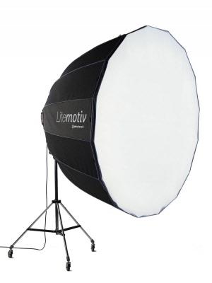Litemotiv 120cm 1