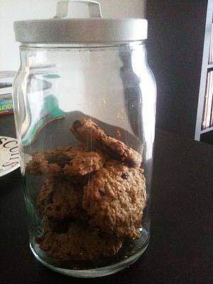 gros-cookies-1