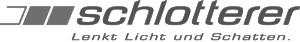 Schlotterer Logo