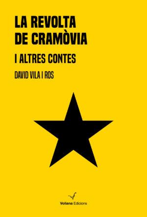 La revolta de Cramòvia