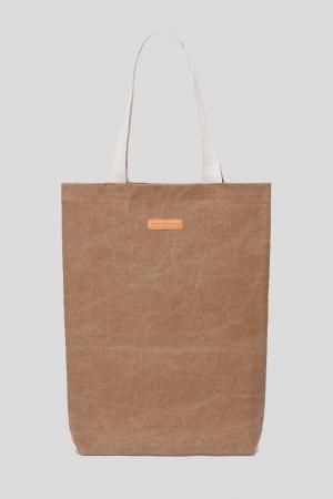 UA_Finn-Bag_Original-Series_Sand_01