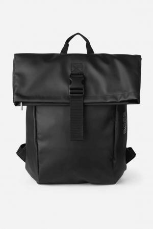 Bree Punch 92 Rucksack Backpack S black schwarz kaufen
