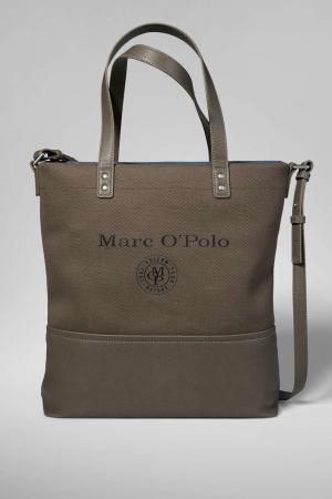 Marc-OPolo-Ninetyeight-Shopper-grey-dunkelgrau-kaufen