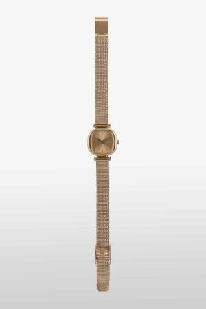 KOMONO MONEYPENNY ROYALE Royale Rose Gold Rosé Gold KOM-W1241_2