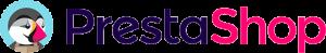 Prestashop E-Commerce