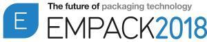 Am 24. Und 25. Januar sind wir auf der EMPACK in Dortmund vertreten
