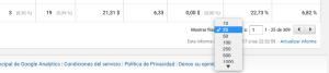 Filtro avanzado en Informe de Producto de Google Analytics-2