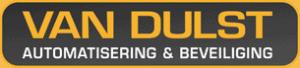 van Dulst Automatisering & Beveiliging