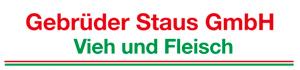 Partnerlogo Gebrüder Staus GmbH Metzgerei Ewald Roppelt