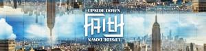 Upside Down Faith - Heart of God Church / Pastor Tan Seow How