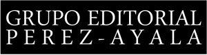 Grupo Editorial Pérez-Ayala