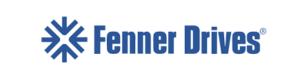 fenner drives