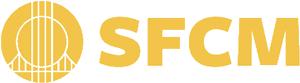 sfcm-logo