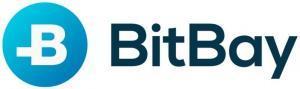 Bitbay giełda