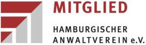 Logo Anwaltsverein
