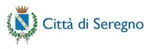comune-seregno-logo