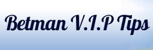 betman-vip-tips