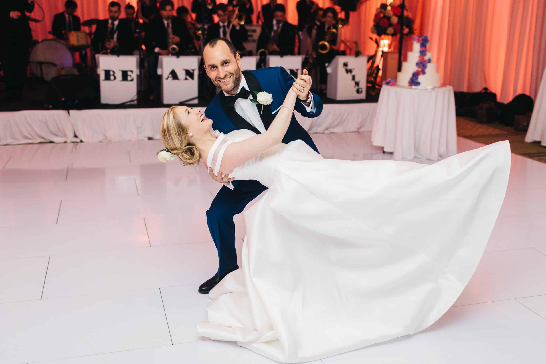 Wequassett Resort and Golf Club Wedding Photography