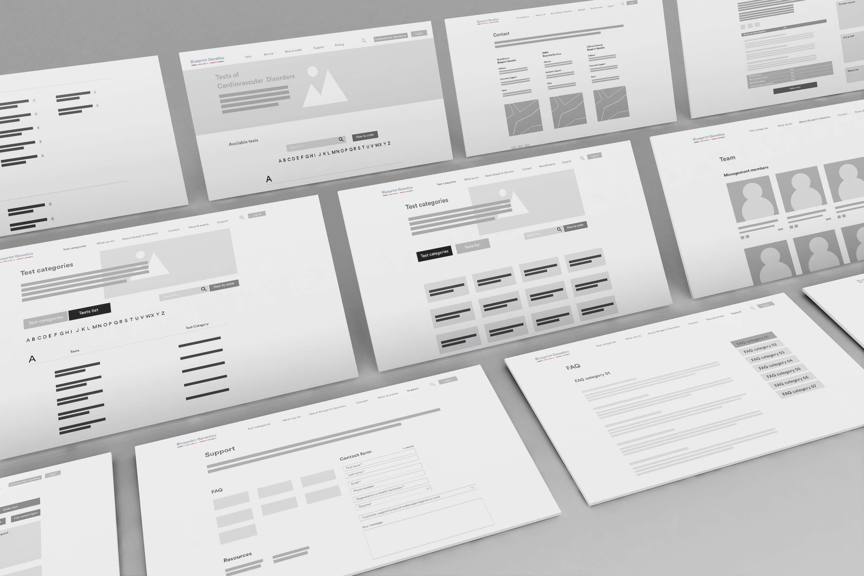 UX-rautalankamallit-blueprint
