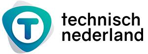 Technisch Nederland Logo