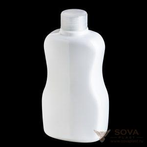 Флакон для мыла