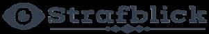 Strafblick Logo