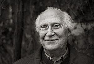 Bert Hellinger 2